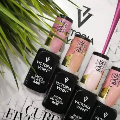 Kit 4 Mega Bases - Victoria Vynn