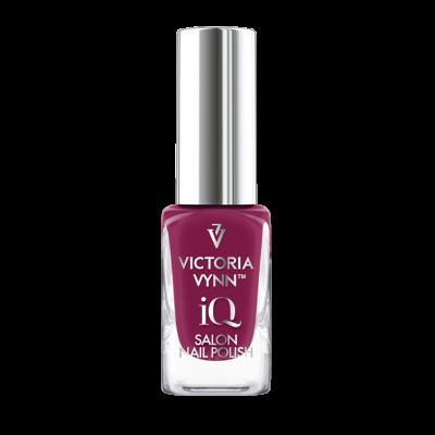 Victoria Vynn Verniz iQ Nº 07
