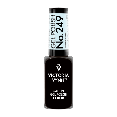 Victoria Vynn Verniz Gel Nº 249 - Rain Washed - 8 ml