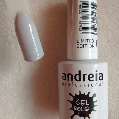 Andreia N1 - Nordic Collection