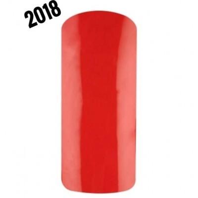 Verniz Gel Nded - 2018 - 15 ml