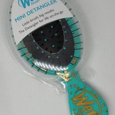 Escova Mini Wet Brush