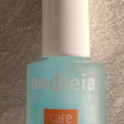Andreia Extreme Care - Quitacutículas - 10,5 ml