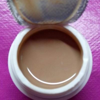 Gel Marylins Castanho Caramelo M056 - 5 ml