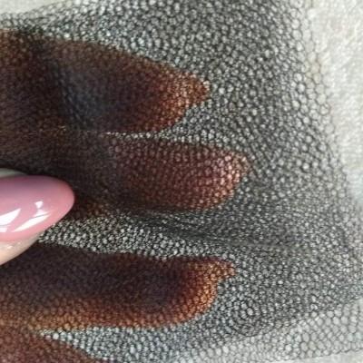 Rede Preta para Nail Art