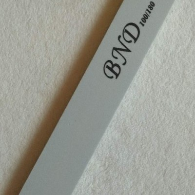 Buffer BND - 100/180