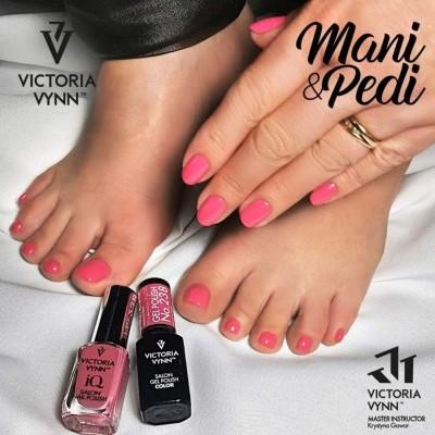 Victoria Vynn Verniz iQ Nº 11