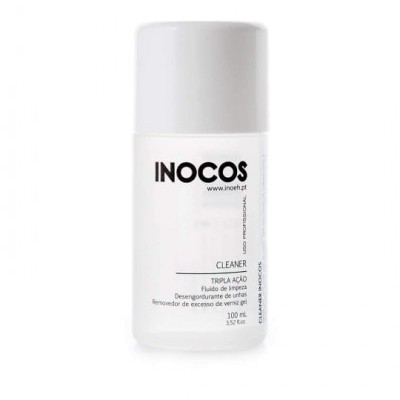 Inocos Cleaner 100 ml