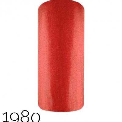 Verniz Gel Nded - 1980 - 15 ml
