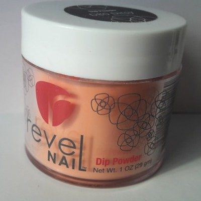 Revel Nail - Dip Powder - 28 gr