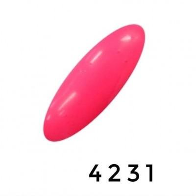 Verniz Gel Nded - 4231 - 15 ml