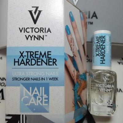 Victoria Vynn - Extreme Hardener - Endurecedor para Unhas Naturais