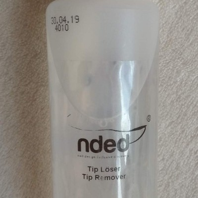 Liquido Tip Loser Nded - 100 ml