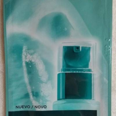 Hydra Genius L'Oreal - Aloe Water Hidratante - Amostra