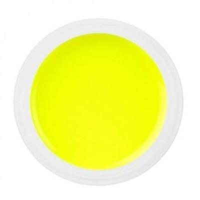Gel Cores Neon
