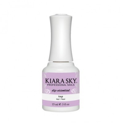 Kiara Sky - Dip TOP - 15 ml - USADO