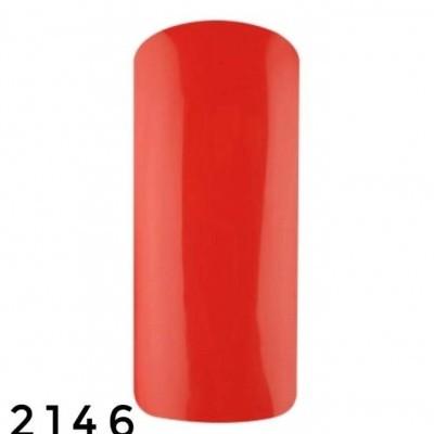 Verniz Gel Nded - 2146 - 15 ml