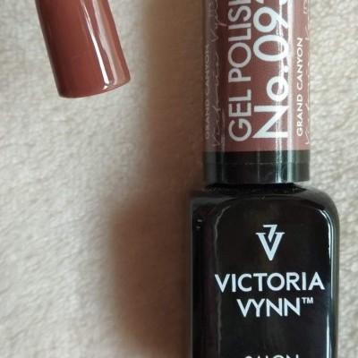 Victoria Vynn Verniz Gel Nº 093 - Grand Canyon - 8 ml