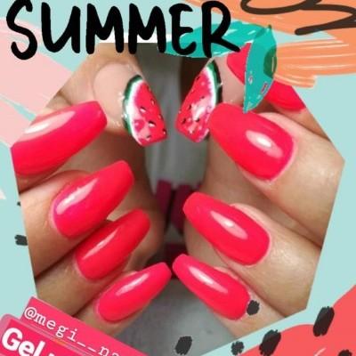 Victoria Vynn Verniz Gel Nº 142 - Pin Up Pink - 8 ml