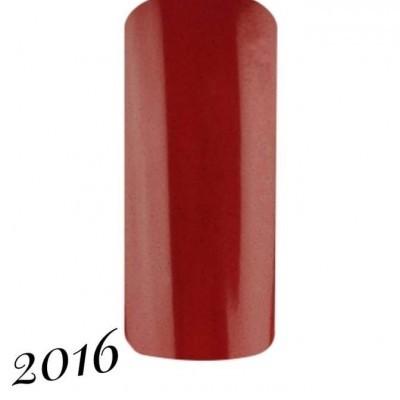 Verniz Gel Nded - 2016 - 15 ml