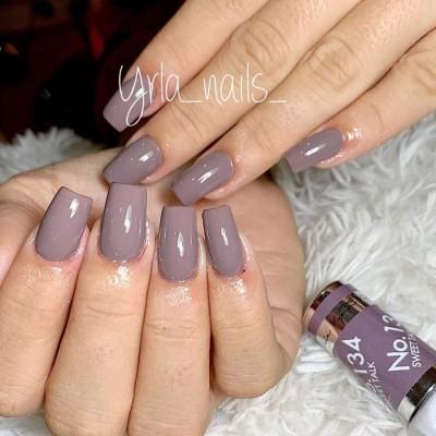 Victoria Vynn Verniz Gel Nº 134 - Sweet Talk - 8 ml