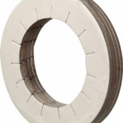 Disco Protetor para Panela de Cera – 1 Unidade