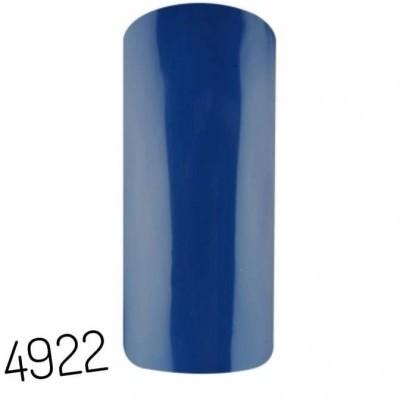 Verniz Gel Nded - 4922 - 15 ml