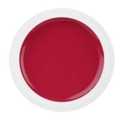 Gel Scarlet - Nded - 2669 - 5 ml