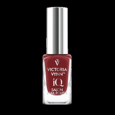 Victoria Vynn Verniz iQ Nº 08
