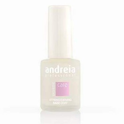 Andreia Extreme Care Base Fortificante