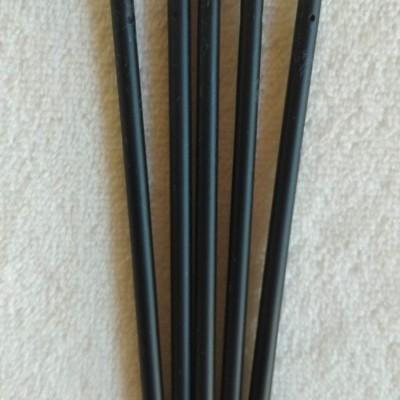 Cotonetes individuais para colocação de Batom - Pack de 5 unidades