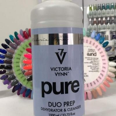 Victoria Vynn - Pure Duo Prep - 1 Litro