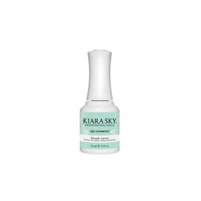 Kiara Sky - Dip Brush Saver - 15 ml - USADO
