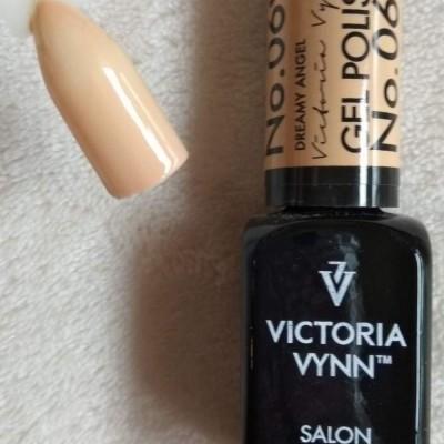 Victoria Vynn Verniz Gel Nº 069 - Dreamy Angel - 8 ml
