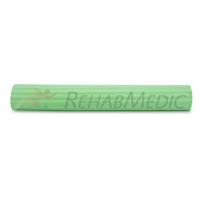 Barra de Exercícios Rehabmedic