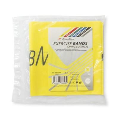 Banda de Exercícios Rehabmedic 1,5 m