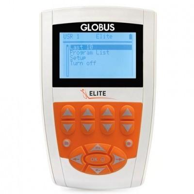 Eletroestimulador Globus Elite