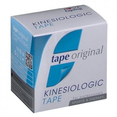 Kinesiologic Tape 5cmx5m (Tape Original)