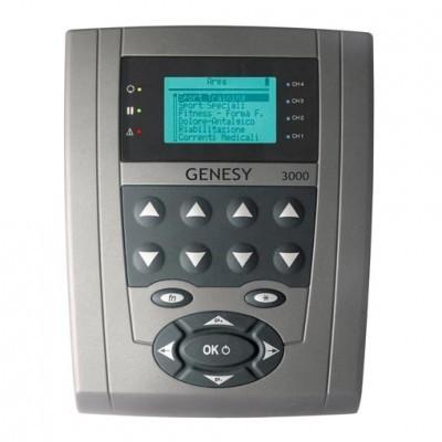 Eletroestimulador Genesy 3000