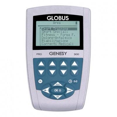 Eletroestimulador Genesy 300