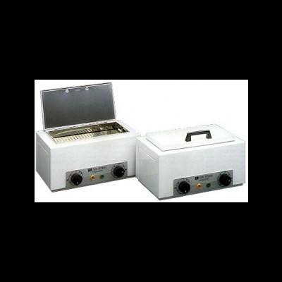 Esterilizador de calor seco Tau Steril Mini 1,6L