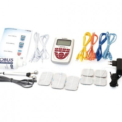Eletroestimulador Activa 700