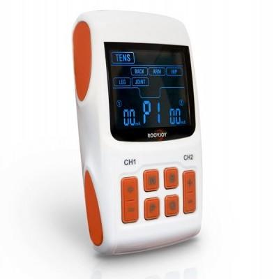 Eletroestimulador TENS