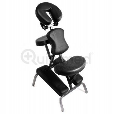 Cadeira para Terapias e  Massagem - Linha Basic