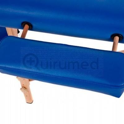Marquesa portátil de madeira L