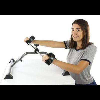 Pedaleira- CanDo Pedal Exerciser