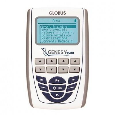 Eletroestimulador Genesy 1500