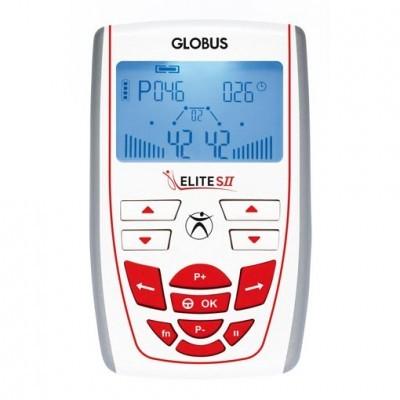Eletroestimulador Elite S 2