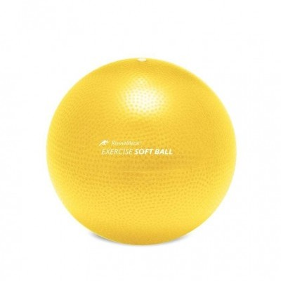 Bola de Exercícios Soft Rehabmedic