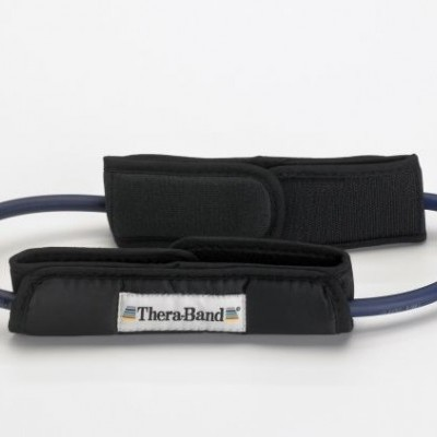 Thera-Band® Resistance Loops